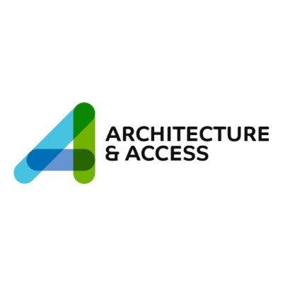 Architecture&Access