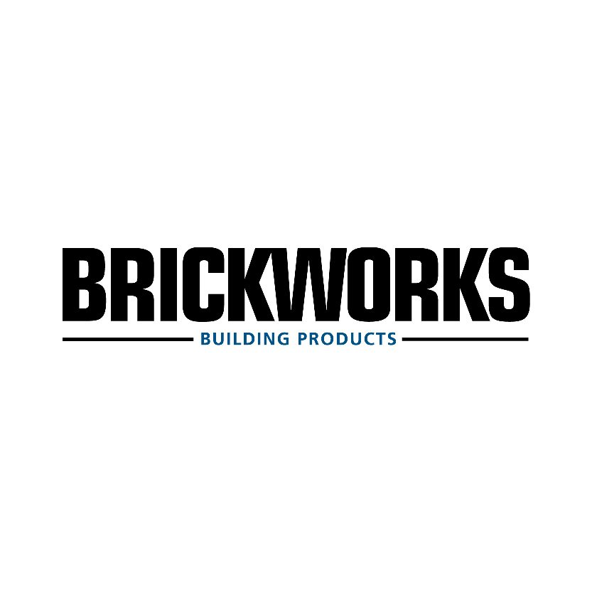 brickworks-for-website