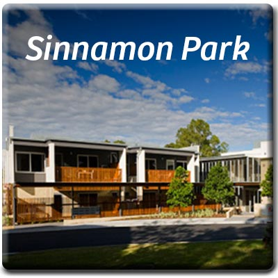 Click-to-view-Youngcare-Wesley-Mission-Brisbane-Apartments-at-Sinnamon-Park