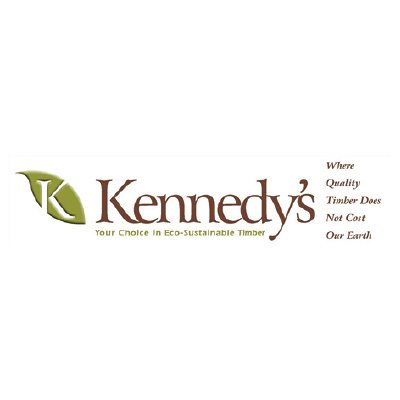 Kennedy's Timber