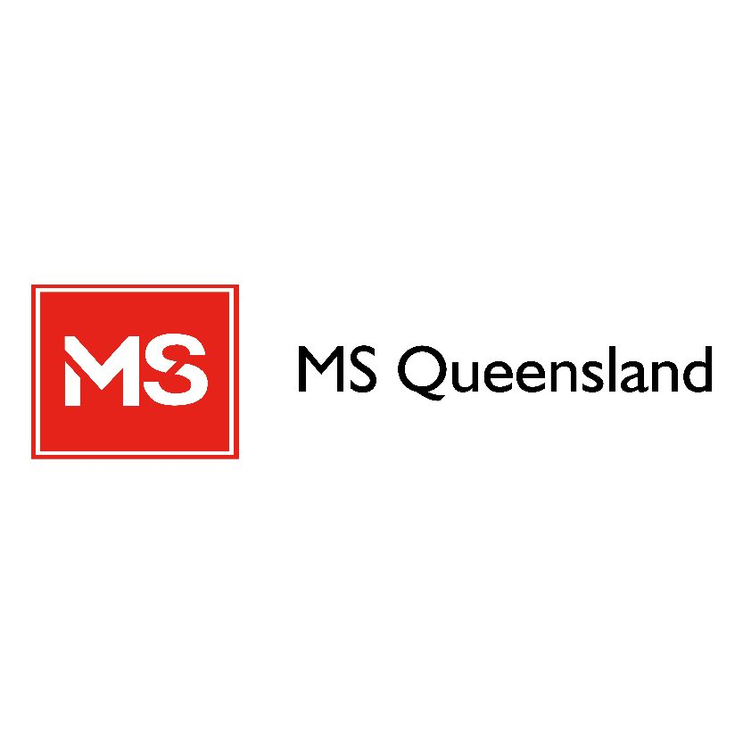 ms_queensland-for-web