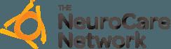 neurocare-network