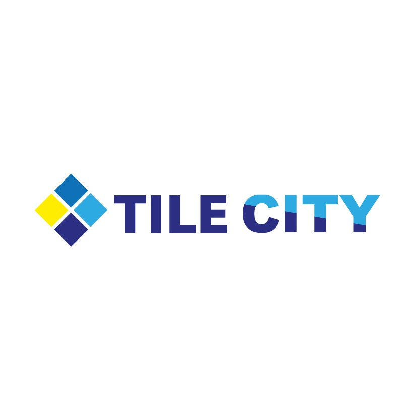 tile-city-for-website
