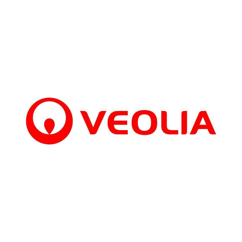 veolia-for-website