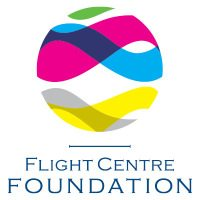 Flight Centre Foundation