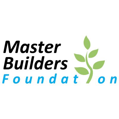 Master Builders Foundation