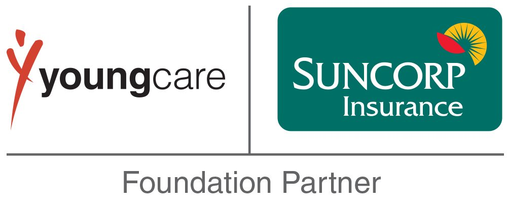 Suncorp Foundation Partner