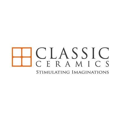 classic-ceramics