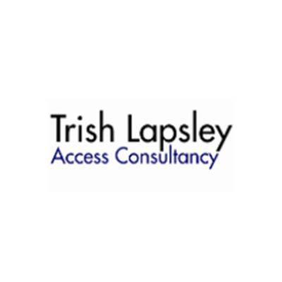 trish-lapsley