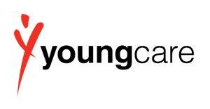 Youngcare logo