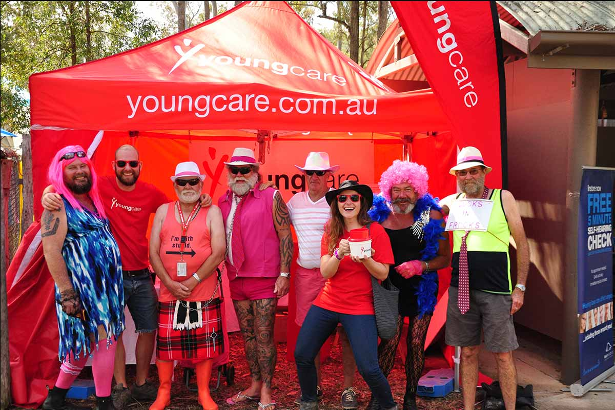 Youngcare-at-the-gympie-muster