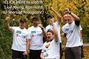 Click-here-to-watch-Live-Young-Run-Hard-10-Years-of-Youngcare