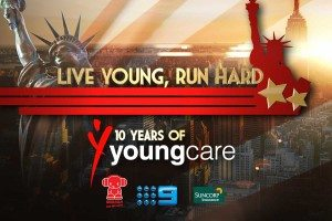 Live-young-run-hard---10-years-of-Youngcare-opener