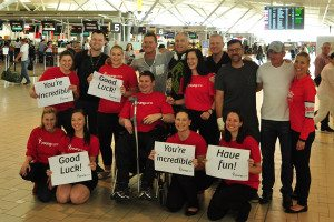 Youngcare-team-farewells-Tim-at-the-Brisbane-airport