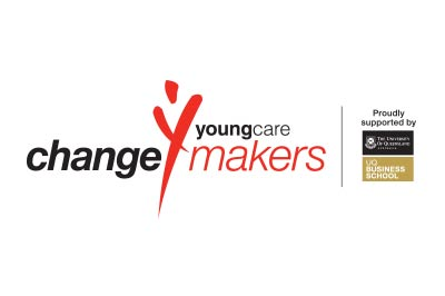 Changemakers-logo_mailchimp