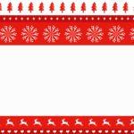 top-banner_christmas-01