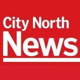 City North News