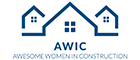 AWIC - Awesome Women In Construction