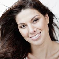 Amanda Jason