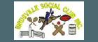 Birdsville Social Club