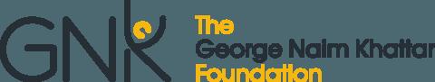 The George Naim Khattar Foundation