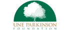Une Parkinson Foundation