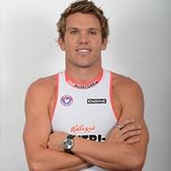 Josh Minogue